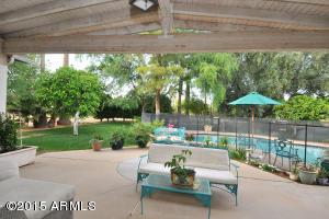 6220 E CLINTON Street, Scottsdale, AZ 85254