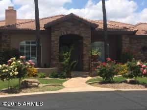4040 E MCLELLAN Road, 17, Mesa, AZ 85205