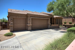 14606 S 4TH Avenue, Phoenix, AZ 85045