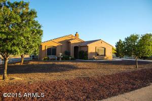 16223 W LANE Avenue, Litchfield Park, AZ 85340
