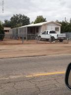 52 S 96TH Street, Mesa, AZ 85208