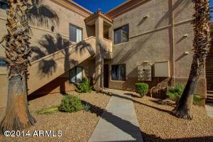 10401 N SAGUARO Boulevard, 136, Fountain Hills, AZ 85268