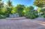 5420 E MONTECITO Avenue, Phoenix, AZ 85018