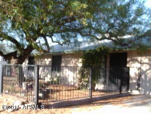 141 N 95TH Place, Mesa, AZ 85207