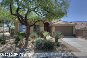 14257 N 106 Place, Scottsdale, AZ 85255