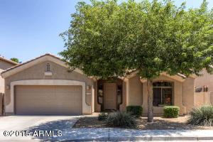 13117 W CITRUS Way, Litchfield Park, AZ 85340