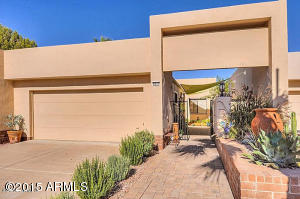 9035 N 86TH Place, Scottsdale, AZ 85258