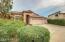 7201 E BLACK ROCK Road, Scottsdale, AZ 85255