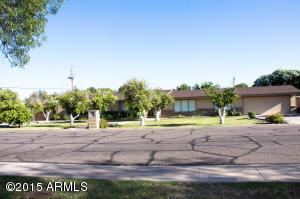 1953 E GARY Street, Mesa, AZ 85203