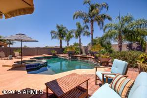 22497 N 76TH Drive N, Peoria, AZ 85383