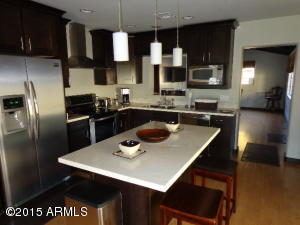 320 W 9th Street, Mesa, AZ 85201