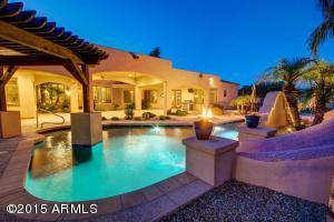 2817 E TAURUS Place, Chandler, AZ 85249