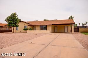 1337 E GLADE Circle, Mesa, AZ 85204