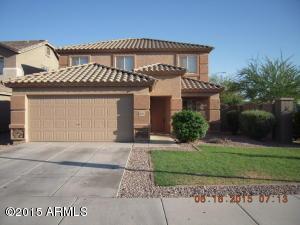 11645 W MOUNTAIN VIEW Road, Youngtown, AZ 85363