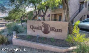 16657 E Gunsight Drive, 198, Fountain Hills, AZ 85268