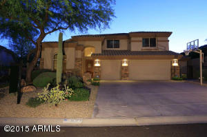 16378 N 109TH Street, Scottsdale, AZ 85255