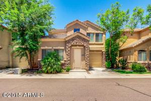 1158 W AUBURN Street, Mesa, AZ 85201