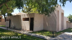 930 S Dobson Road, 14, Mesa, AZ 85202