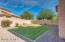 12838 E SAHUARO Drive E, Scottsdale, AZ 85259