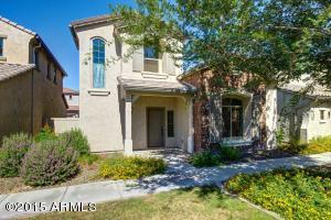 26678 N BABBLING BROOK Drive, Phoenix, AZ 85083