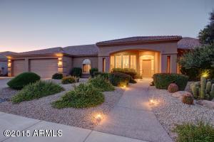 9144 E WETHERSFIELD Road, Scottsdale, AZ 85260