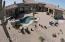 6818 E BLUE SKY Drive, Scottsdale, AZ 85266
