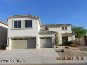 6139 W GAMBIT Trail, Phoenix, AZ 85083