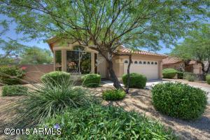 10295 E HILLERY Drive, Scottsdale, AZ 85255
