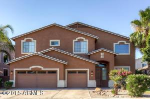 13218 W ROVEY Avenue, Litchfield Park, AZ 85340