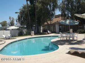 520 S ALLRED Drive, Tempe, AZ 85281