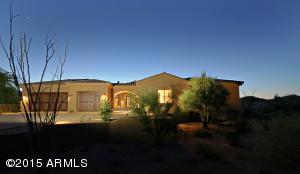 34446 N 93RD Place, Scottsdale, AZ 85262