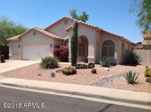 6252 E RIVERDALE Street, Mesa, AZ 85215