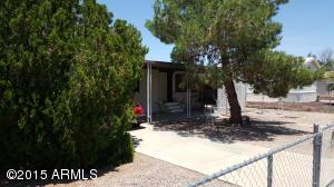 9150 E BALSAM Avenue, Mesa, AZ 85208