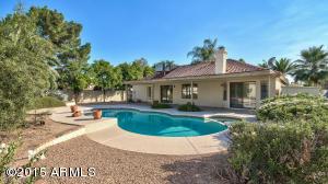 16037 N 58TH Place, Scottsdale, AZ 85254