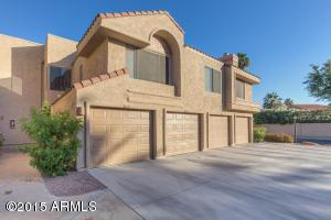 Scottsdale, Venetian, Gated Community, Fitness Center, Walk to Shopping, Near Scottsdale Ranch Park