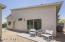 9601 N 4TH Avenue, Phoenix, AZ 85021