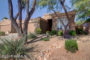 23211 N 89TH Place, Scottsdale, AZ 85255