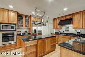 5336 E DIAMOND Avenue, Mesa, AZ 85206