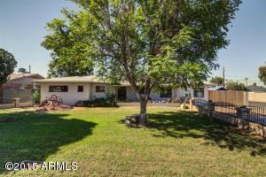 1425 W PEPPER Place, Mesa, AZ 85201