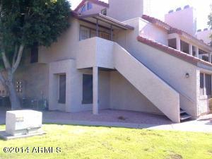 30 E BROWN Road, 2031, Mesa, AZ 85201