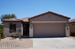 4235 E MIA Lane, Gilbert, AZ 85298