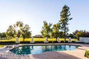 5538 E TURQUOISE Avenue, Paradise Valley, AZ 85253