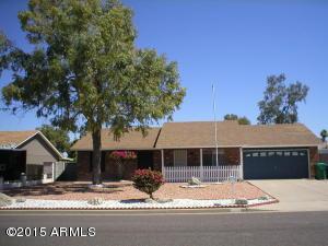 6544 E JENSEN Street, Mesa, AZ 85205