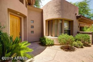15240 N CLUBGATE Drive, 106, Scottsdale, AZ 85254