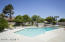 Huge Backyard with Diving Pool and views of Camelback Mtn