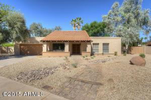 Scottsdale, AZ 85258