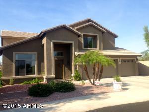 15899 W Anasazi Street, Goodyear, AZ 85338