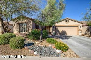 16199 N 182ND Lane, Surprise, AZ 85388