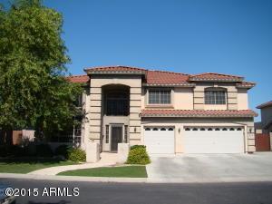 5313 N ORO VISTA Court, Litchfield Park, AZ 85340