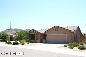 5405 W BAJADA Road, Phoenix, AZ 85083